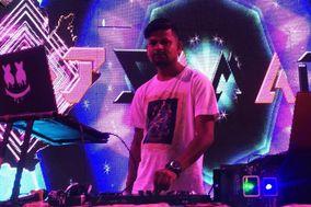 DJ Samar, Jabalpur