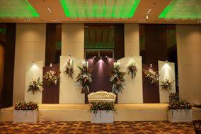 SANS Events & Wedding Planners