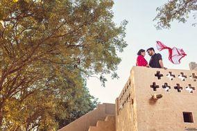 Taranveer Singh Photography, Ludhiana