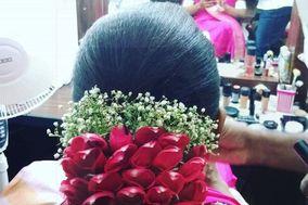 Dp Hairstyles, Hyderabad