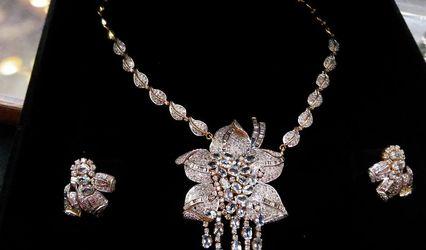Darshan Jewellers