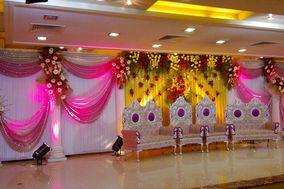 Royal Plaza Banquet Halls