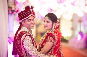 Rajesh Gupta Photography