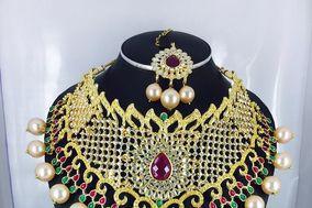 Occaseasons Artificial Jewellery