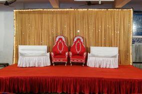 MM Decorators, Malad East