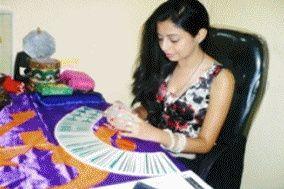Priyanka Sawant, Andheri