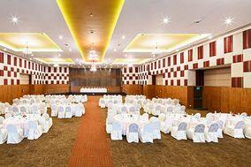 Clarks Exotica Convention Resort & Spa
