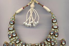 Raajsi Jewellery Studio