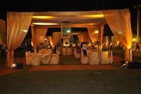AYE 1 Banquets
