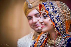 Nishant Sharma's Photography