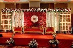 Dadu Ram Flowers Decoration, Jaipur