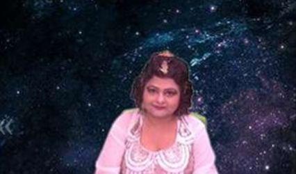 Sonal Varma, Karol Bagh