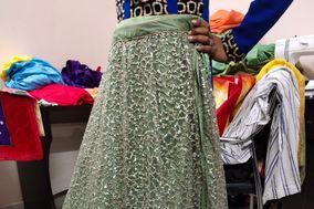 Stylo Dress Up, Jalandhar