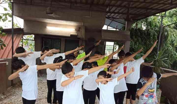 IX Dance and Fitness