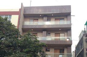 Hotel Balsons International