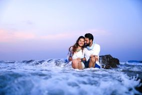 Abhishek Marathe Photography