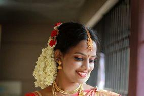 Bride Beauty Innovations