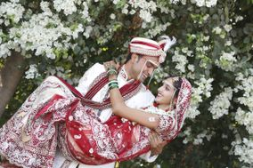 Events Video & Photography In Pune