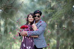 Rakesh Photographer, Lucknow