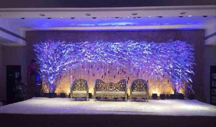 Areka Flowers, Chandni Chowk