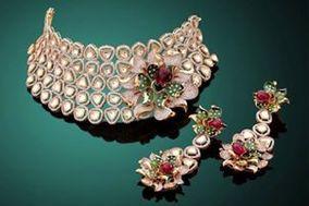 Siddh Jewels