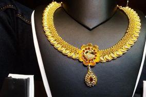 Kanchan Jewels, Hyderabad