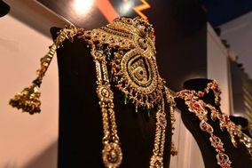 Khatoon Bangles & Jewellery, Hyderabad