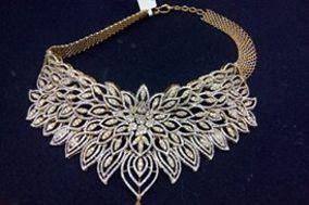 Telangana Hyderabad Latest Jewellery Designs