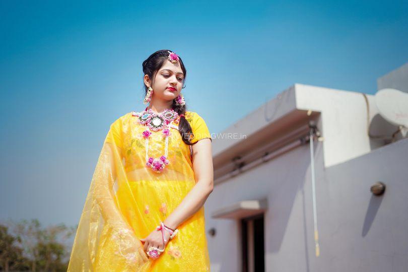 Wedding Witness, Kolkata