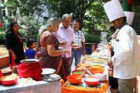Anand Utsav Caterers