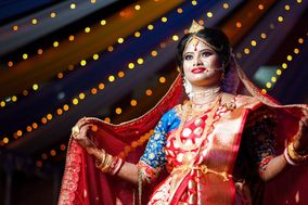 Wedding Witness, Kolkata