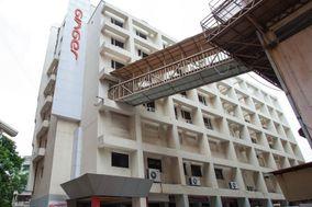 Ginger Hotel, Ahmedabad Vastrapur