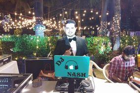 DJ Nash