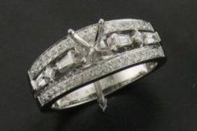 Gulati Jewellers