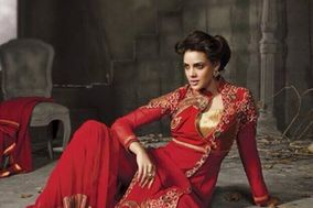 Dreams Collection by Rizwan