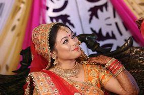 Rajneesh Photography