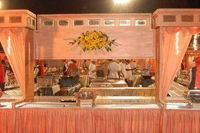 Prakash Caterers, Amreli