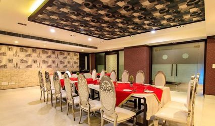 Prem Plaza Hotels and Restaurant
