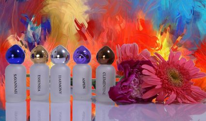Fragrance Trove 1