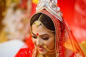 The Wedding Gallery, Barsaat