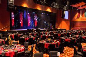 RA Events & Decorators
