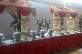Abhishek Caterers