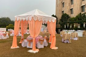 Olive Events By Kunal Arora