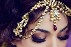 Hair n Shanti Salon