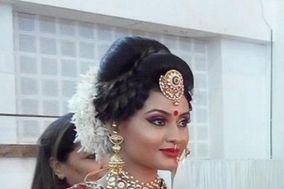 Pune Parlours