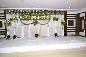 Surabhi Banquet Hall