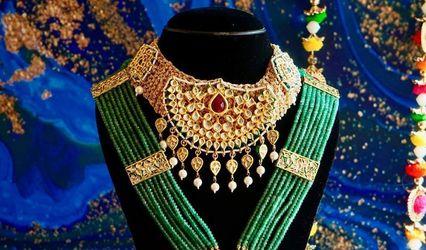 Gems In Jewels 1