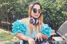 DJ Tash