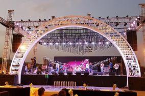 New Utsava Tent Decorators