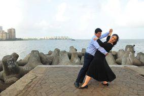 J.J. Rodriguez Cours De Danse